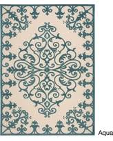 scary good deals on nourison area rugs