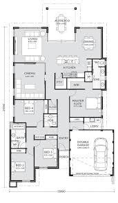 plan cuisine 11m2 chambre enfant plan cuisine 11m2 plan de cuisine 11m2 slipkono
