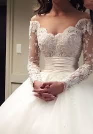 exclusive wedding dresses best 25 unique wedding dress ideas on unique wedding