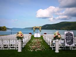 wedding venues in upstate ny otesaga cooperstown weddings upstate new york here comes the guide