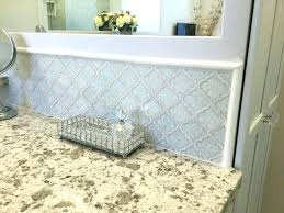 Kitchen Backsplash Toronto Glass Tiles Backsplash Large Size Of Kitchen Backsplashglass