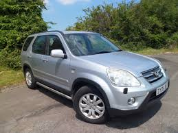 honda crv accessories uk used cars waterlooville hshire hshire trading ltd