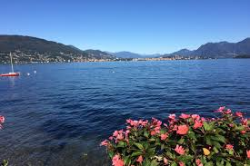 magical lake maggiore italy lake palaces and gardens