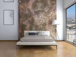 Nerolac Texture Paint Designs Bedroom