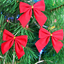 pretty decorated christmas trees beauteous best 25 christmas