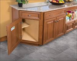 Discount Rta Kitchen Cabinets by Kitchen Shaker Cabinets Discount Cabinets Rta Kitchen Cabinets