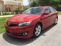 toyota for sale 2012 2012 toyota camry for sale carsforsale com