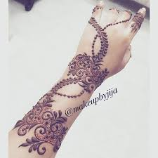 48 best henna designs i like images on pinterest hands mandalas