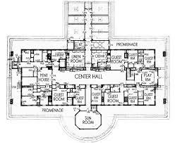 white house residence floor plan third floor white house museum