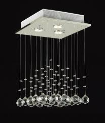 Best Crystal Chandelier Fabulous Best Crystal Chandeliers House Design Pictures Under 300