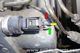 bmw e39 530i engine module wiring diagram bmw schematics and