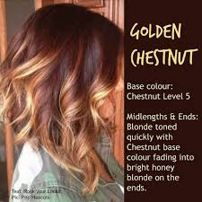 vitamins for hair over 50 short curly hairstyle for women over 50 chestnut hair hair