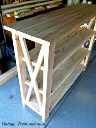 Building Wood Shelf Unit by Best 25 Shelf Units Ideas On Pinterest Wall Shelf Unit Ikea