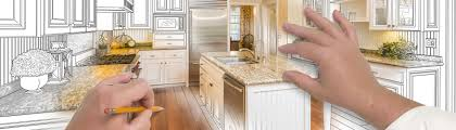 kitchen and bath ideas colorado springs kitchen cabinets colorado springs hbe kitchen