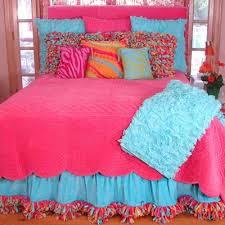 Designer Girls Bedding Deck My Dorm Expands Into New Markets With Designer Bedding Beyond
