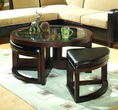 used coffee tables for sale used glass coffee table kojesledeci com