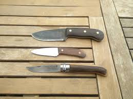 opinel kitchen knives opinel knives pics welcome page 29 edcforums