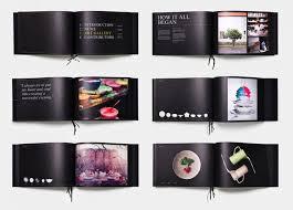 pinterest coffee table books image result for graphic design portfolio book layout book design