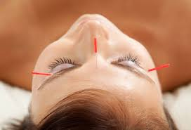 acupuncture hypnosis massage yoga skin care tai chi i in