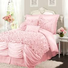 light pink twin bedding 53 best bedding images on pinterest in pink queen comforter sets