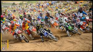 2013 ama motocross thunder valley wallpapers motocross racer x online