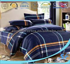 Best Bedsheet by Bed Sheet Wholesale Bed Sheet Wholesale Suppliers And