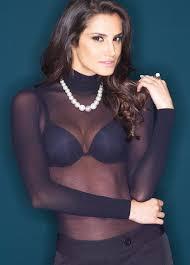 see thru blouse pics basics shirts tops casual fit sheer shirts