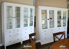 ikea cabinet ideas ikea cabinet hack creative cabinet doors hack about home decoration