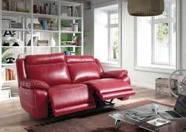 canap relax lectrique cuir articles with canape relax electrique cuir 3 places tag canape