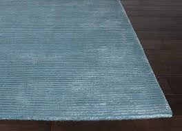 Solid Area Rugs Basis Collection Jaipur Area Rugs Wool Silk Viscose Rugs