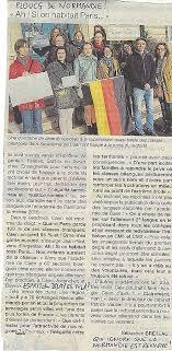 bureau vall rouen bureau bureau vallée rouen fresh 2011 paris1972 versailles2003 of