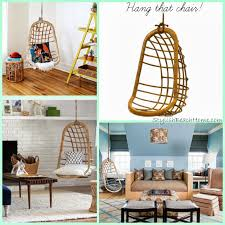 indoor hanging egg chair uk hanging chair hanging egg chair bbq