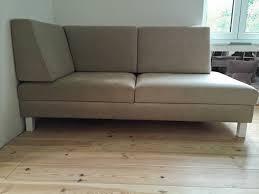assise de canapé coussin d assise pour canape kirafes