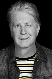 you still believe in me an interview with brian wilson