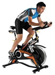 spinning bikes what is an indoor cycle why buy a spin bike