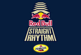 red bull motocross helmet sale 2015 red bull straight rhythm spectator details transworld