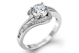 engagement ring stores engagement rings custom jewelry design and jewelry