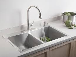 quartz kitchen sinks pros and cons good composite sinks pros and cons sinks types of kitchen sinks