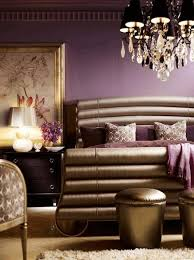Small Accent Table Lamps How To Decorate With Purple Cost Plus Rugs Area Rugs Vintage