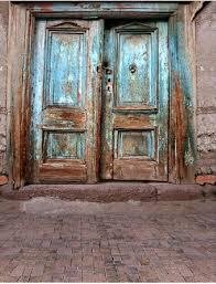 shabby chic doors shabby chic door photography studio backdrop gear store