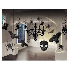 2016 halloween decorations ideas easy things to quickly get on