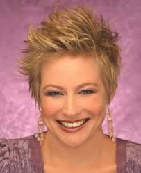 spiky short hairstyles for women over 50 short spiky haircuts for thick hair for women over 40 hd