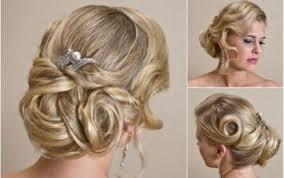 Hochsteckfrisuren Hochzeit Kurze Haare by Haare Styles Kurzhaarfrisuren Damen Archives Haare Styles