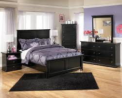 Full Bedroom Maribel 138 By Signature Design By Ashley J U0026 J Furniture