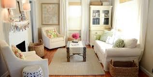 living room inspirational elegant living room design pictures