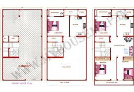 Best 25 Small House Plans by Inspiring Best 25 Small House Plans Ideas On Pinterest Small House