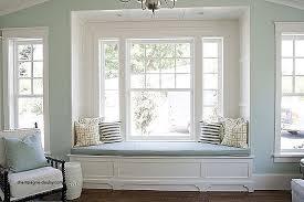 built in window seat palladian window curtains best of white built in window seat love