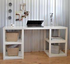 ana white build a parson tower desk free and easy diy project