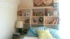 pottery barn dollhouse bookcase bookcase splendi pottery barn dollhouse bookcase doll house mini