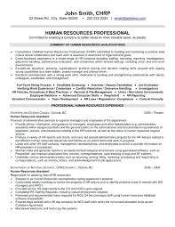 it professional resume templates sample professional resume australia best format examples ideas on
